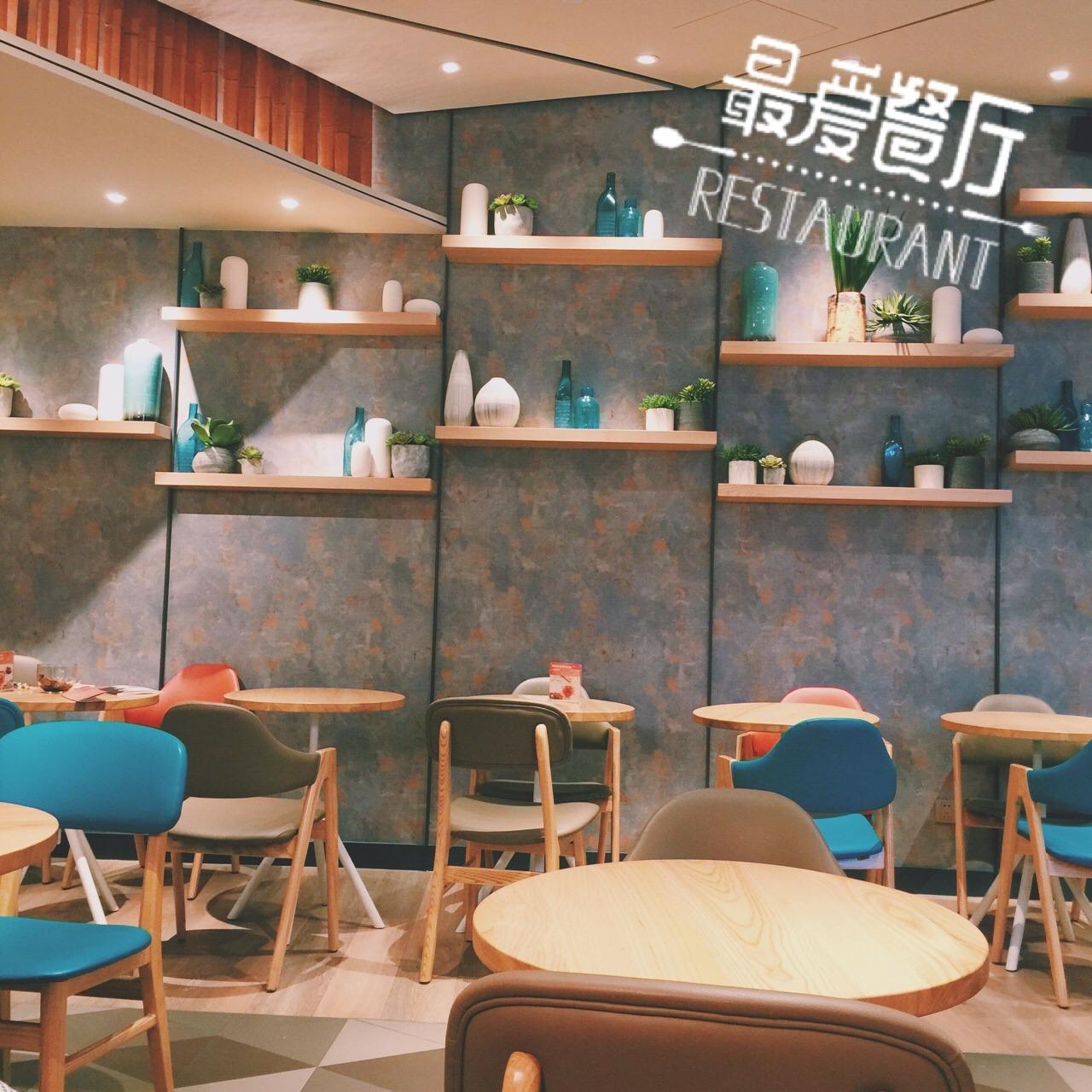 餐厅,文艺,咖啡厅,下午茶