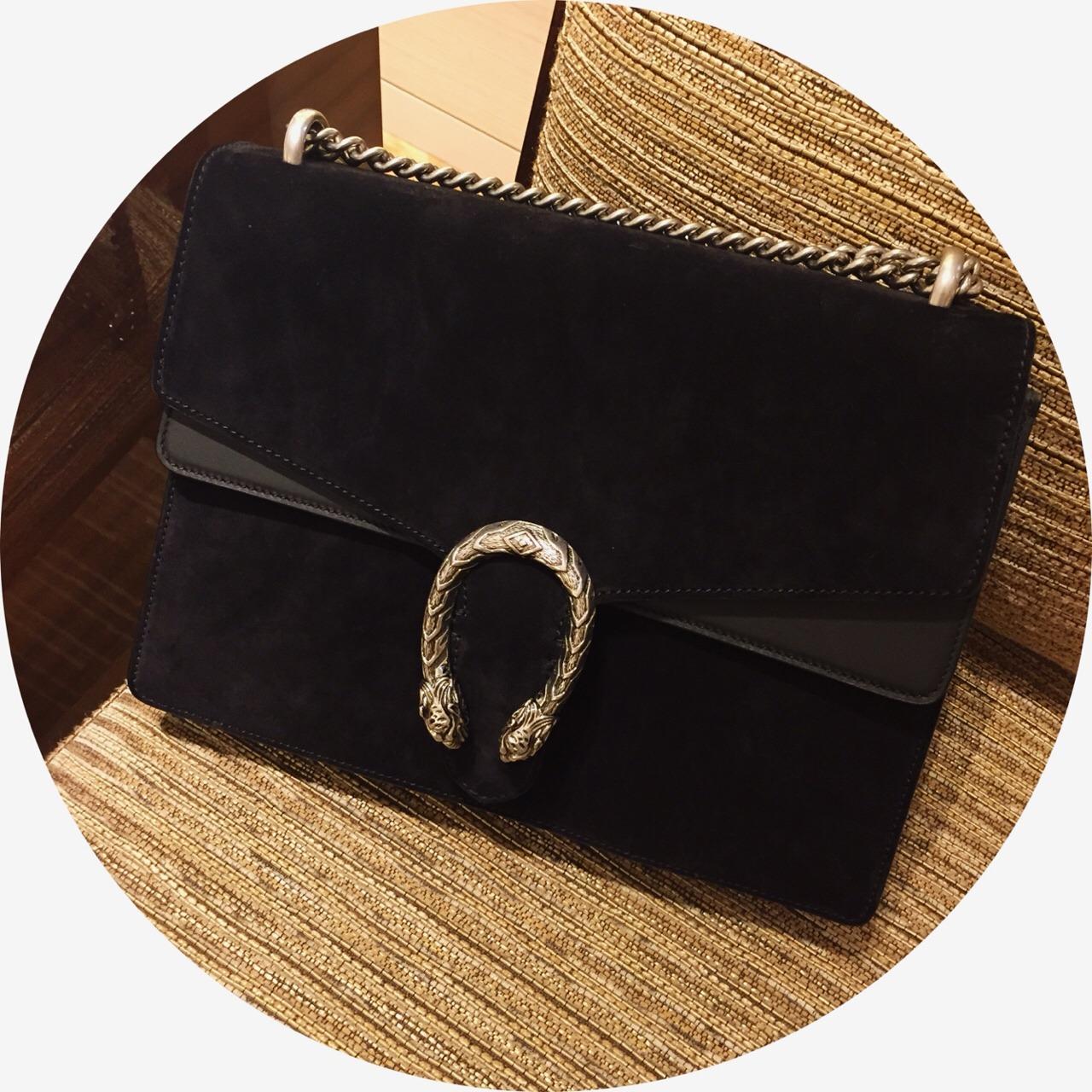包 包包 挎包手袋 帽子 女包 手提包 1280_1280