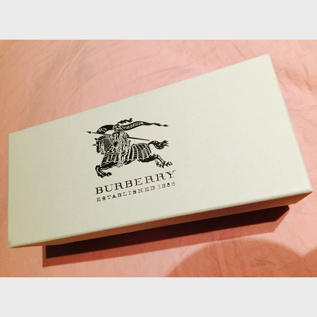 burberry clearance outlet online  burberry_