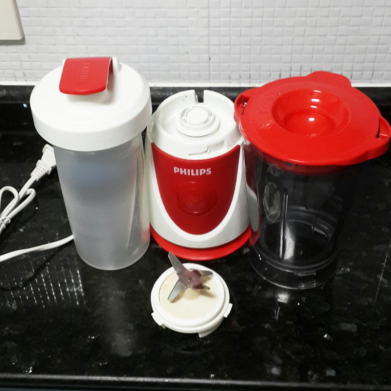 搅拌机,厨房用品