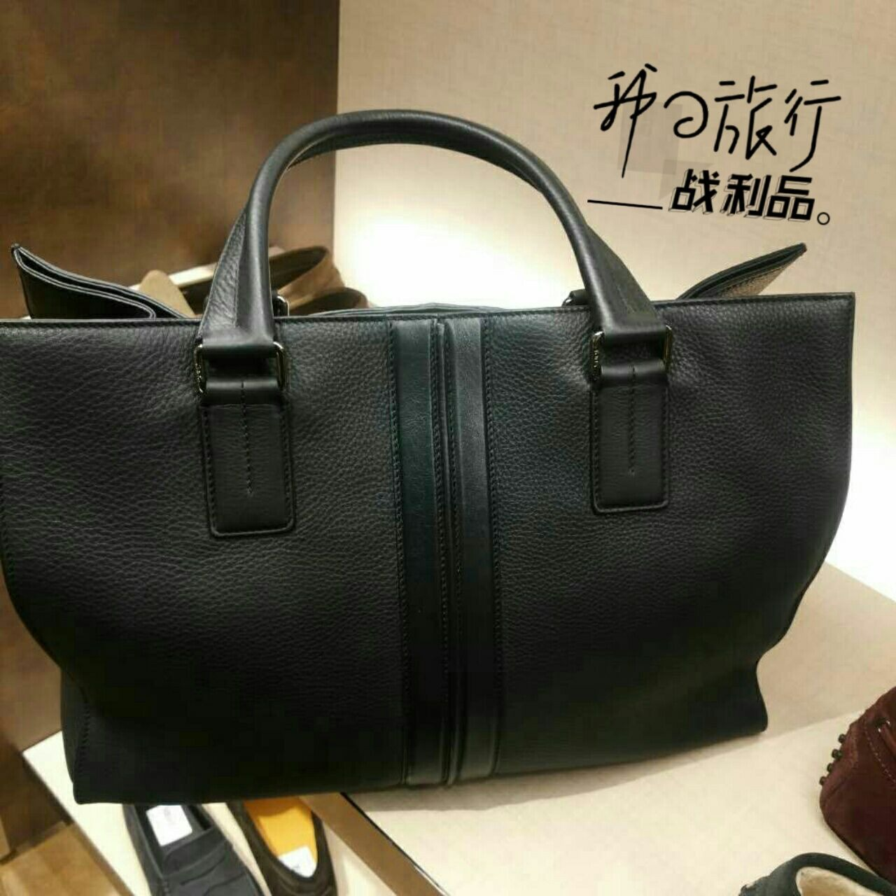coach briefcase outlet  outlet