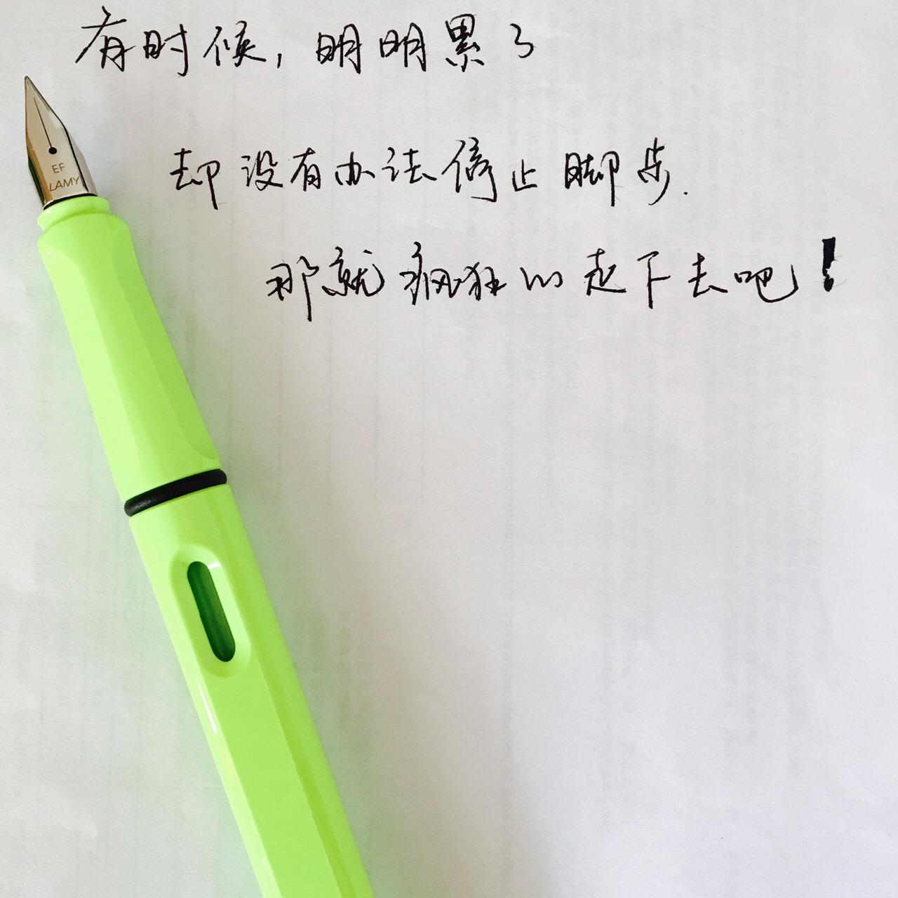 墨囊,,safari狩猎钢笔