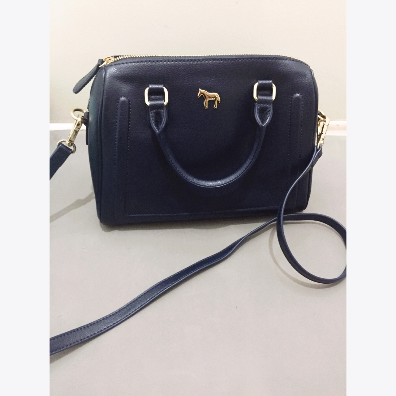 coach watches outlet online  outlet