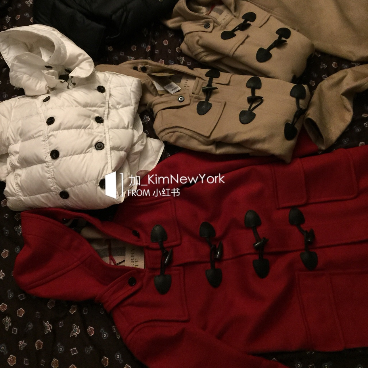 burberry cashmere scarf outlet  burberry_burberry