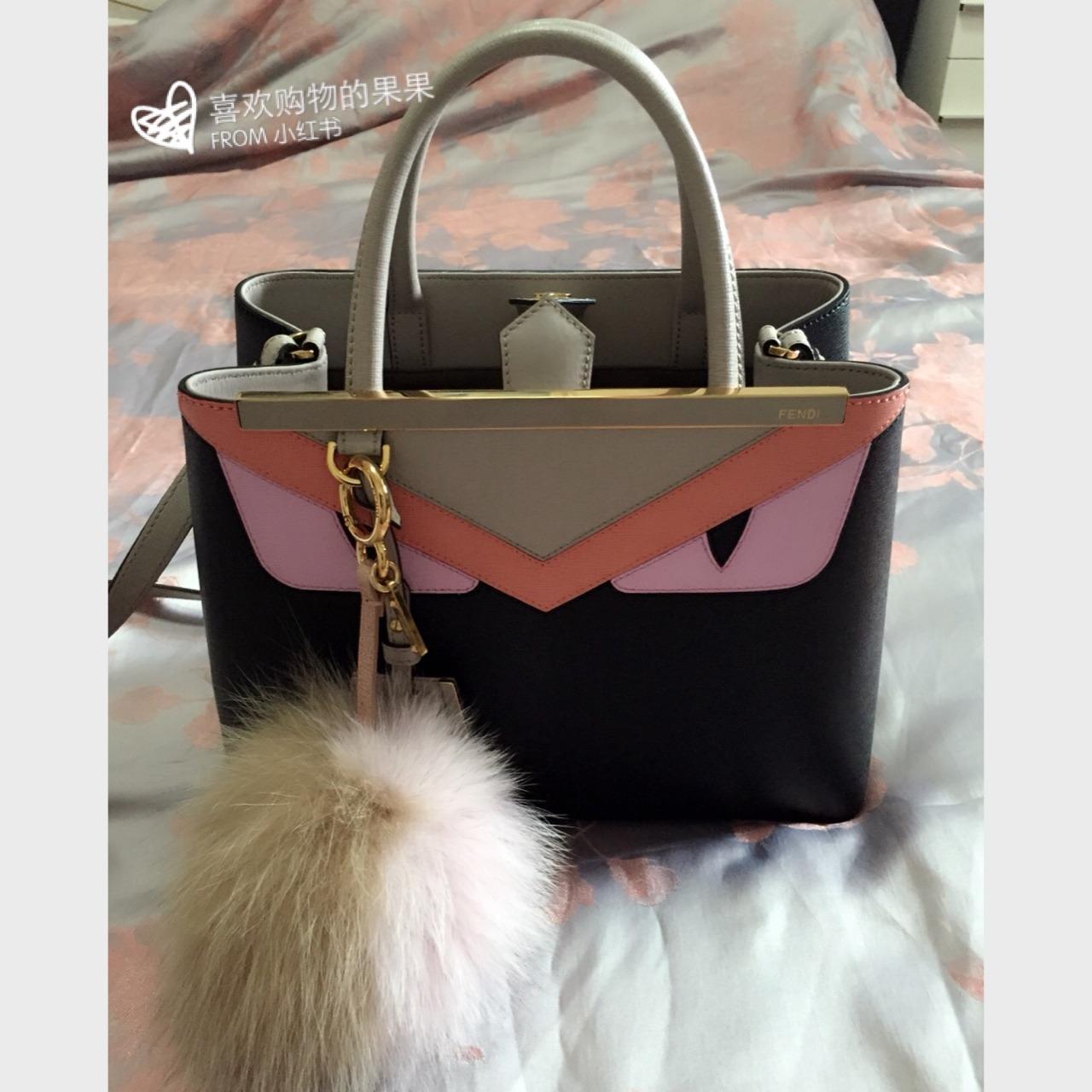 fendi包包:一上货就抢没的包包_价格_怎么样_fendi_芬迪_香港买什么