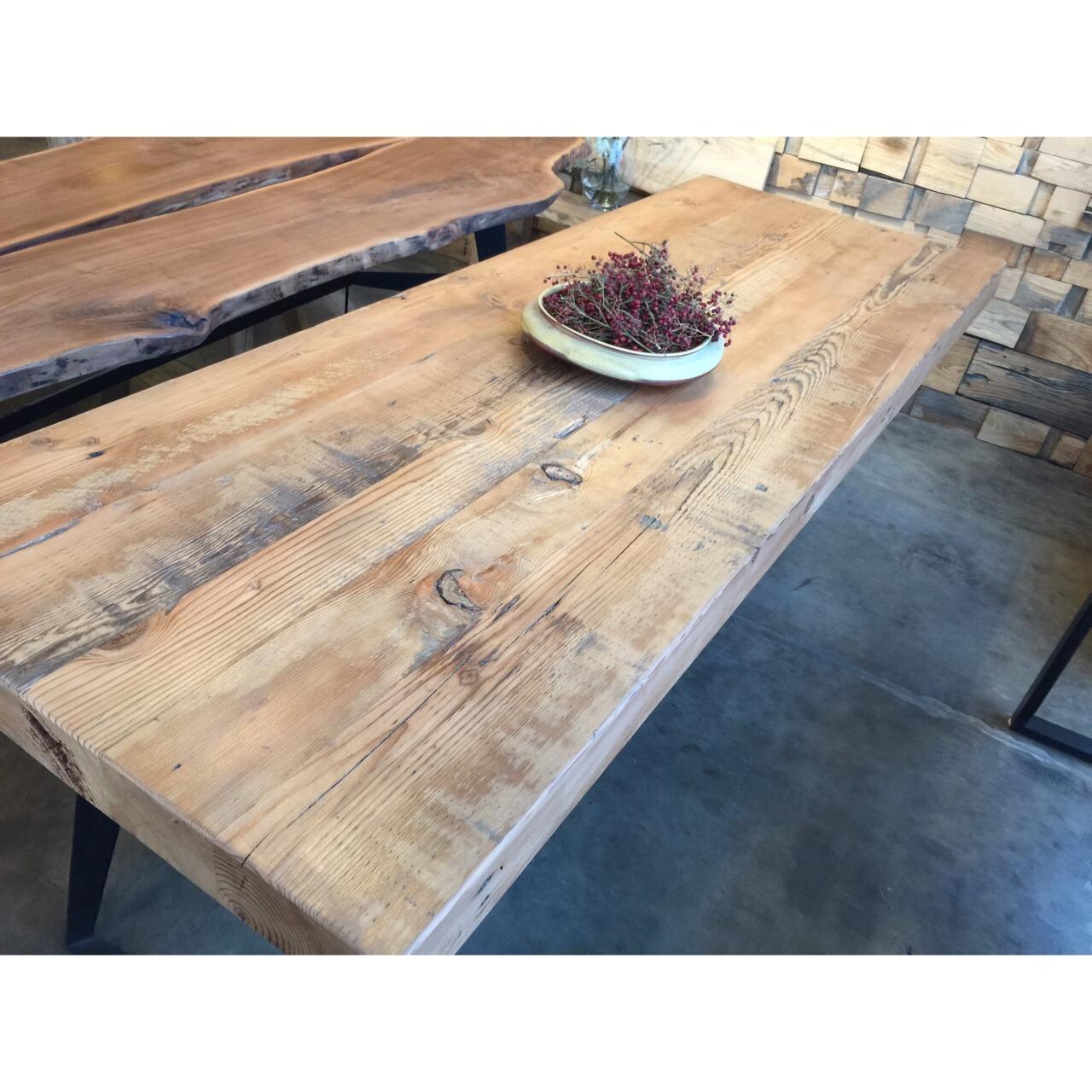 多层实木地板如何选购与安装