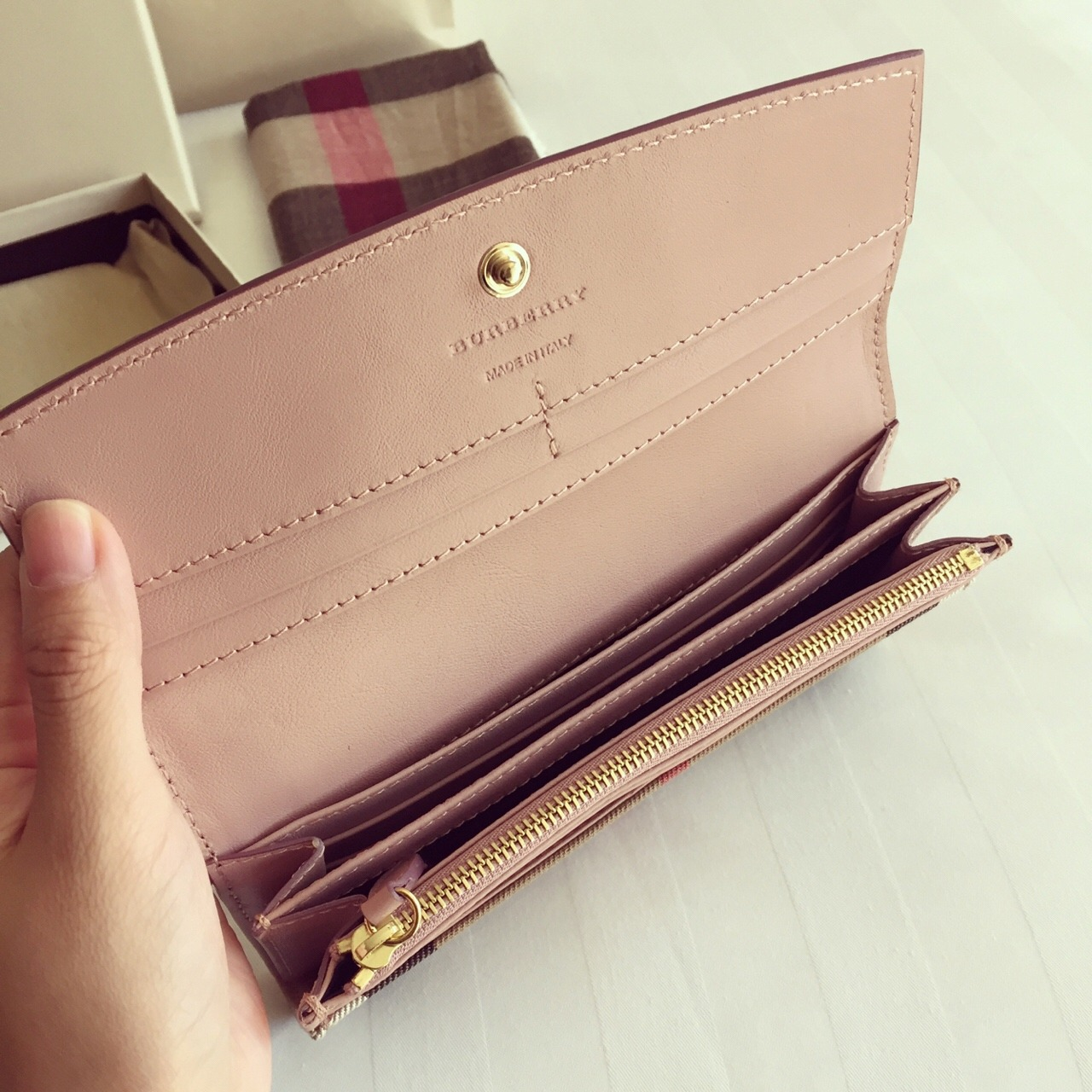 burberry cashmere scarf outlet  burberryoutlet