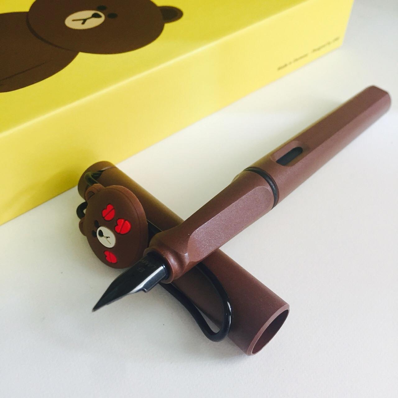 单品,钢笔,文具