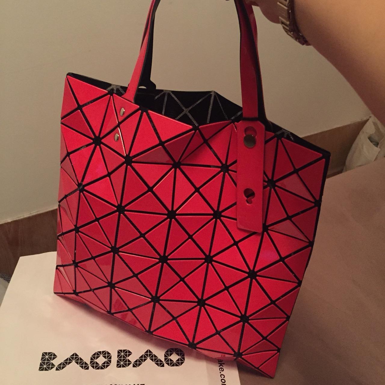 包 包包 包装 包装设计 购物纸袋 挎包手袋 女包 手提包 纸袋 1280_12