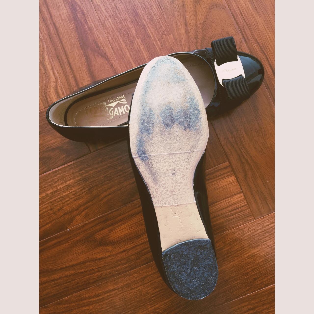 菲拉格慕皮鞋_3m鞋底防磨贴_价格_怎么样_使用方法_萨尔瓦多菲拉格慕
