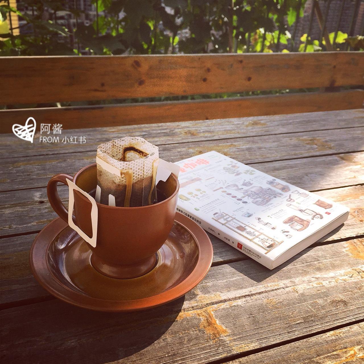 减肥雀巢咖啡金牌-小红书购物笔记针灸减肥燕郊图片