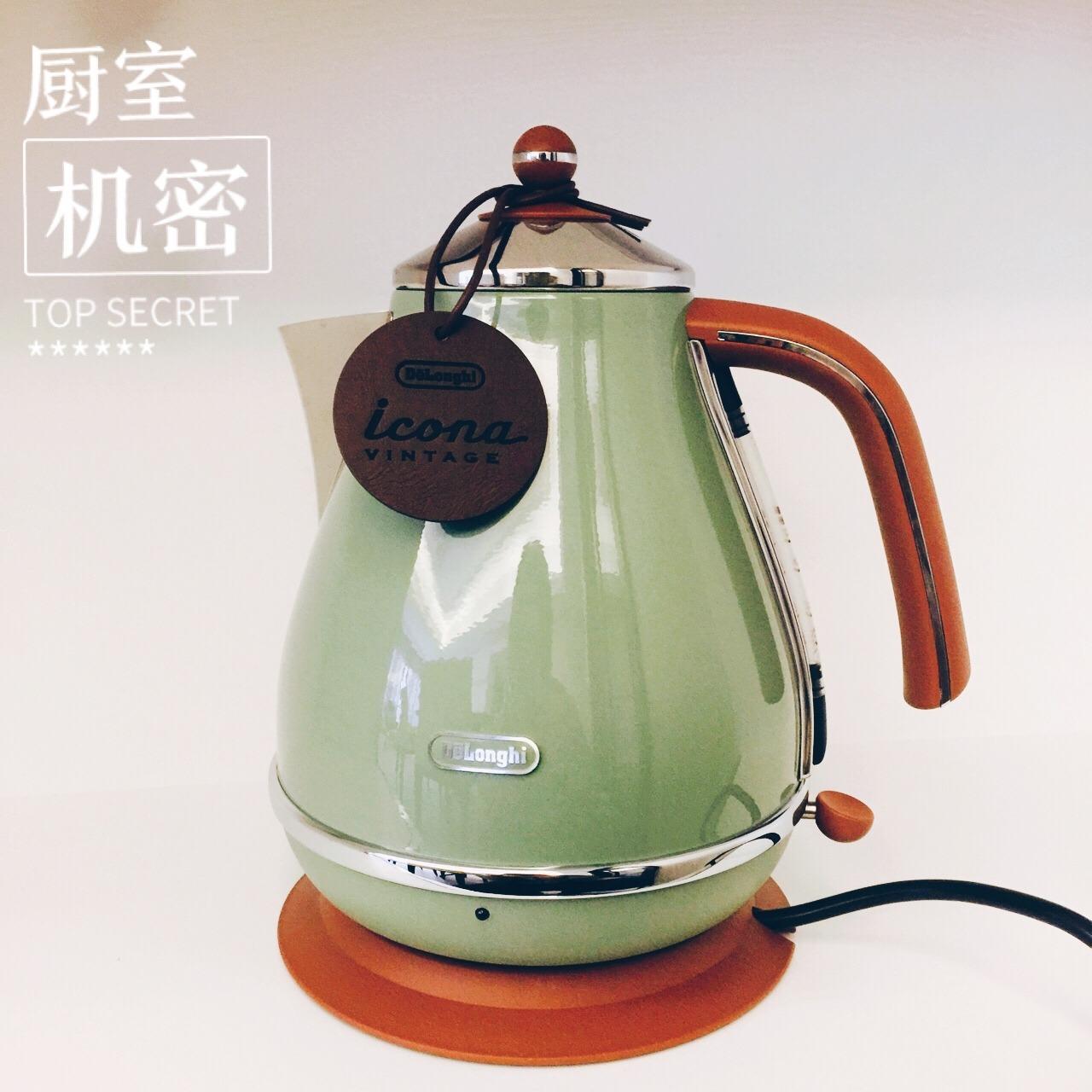 电热水壶,家用电器,厨房家电,热水壶,家居