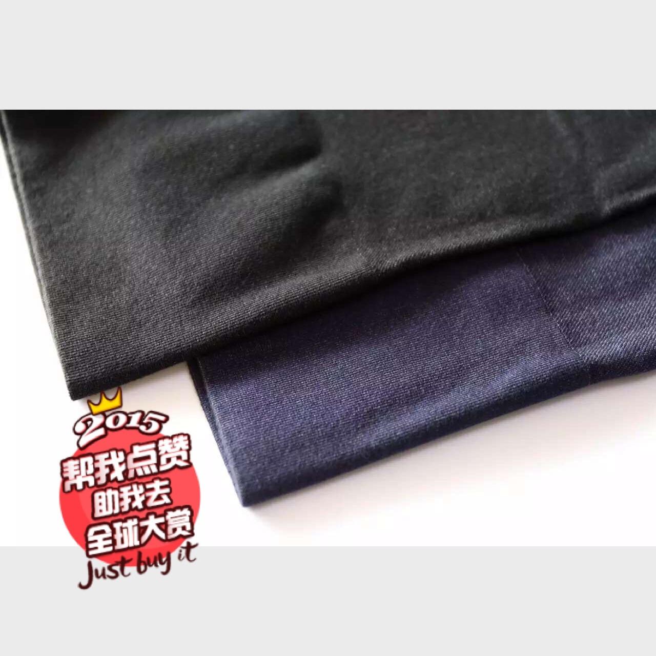 spanx美国老牌塑身衣品牌
