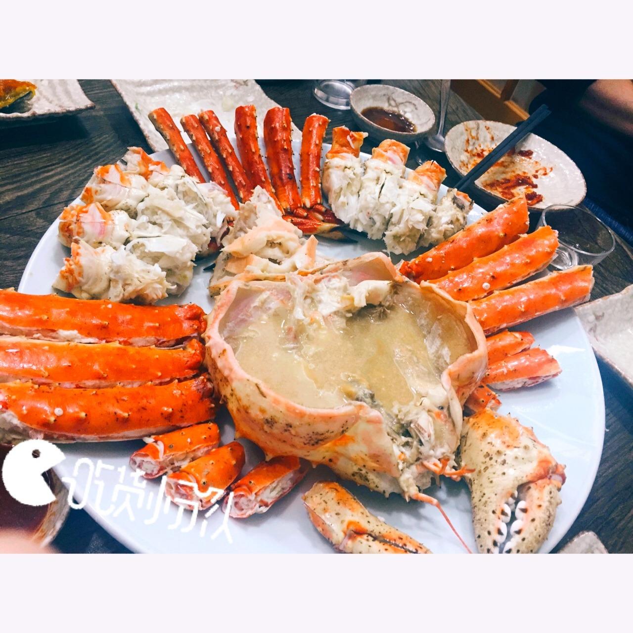 #吃货小分队##悉尼##美食18大全球广场##帝东莞广美食品饮料图片