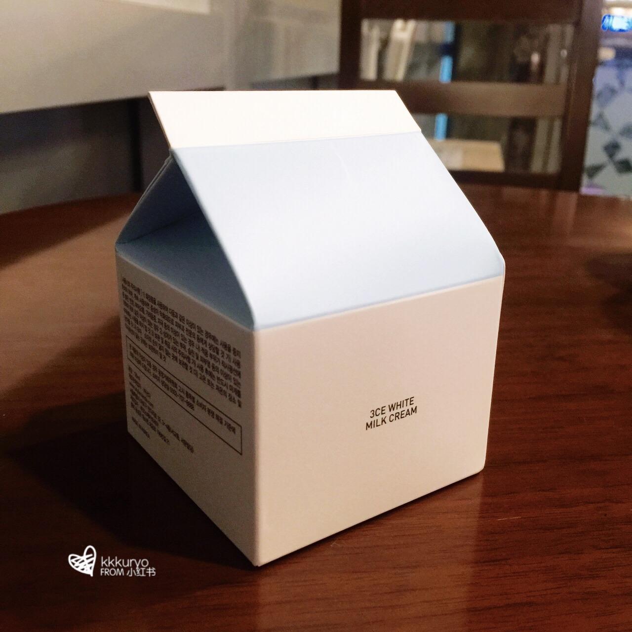 包装 包装设计 设计 箱子