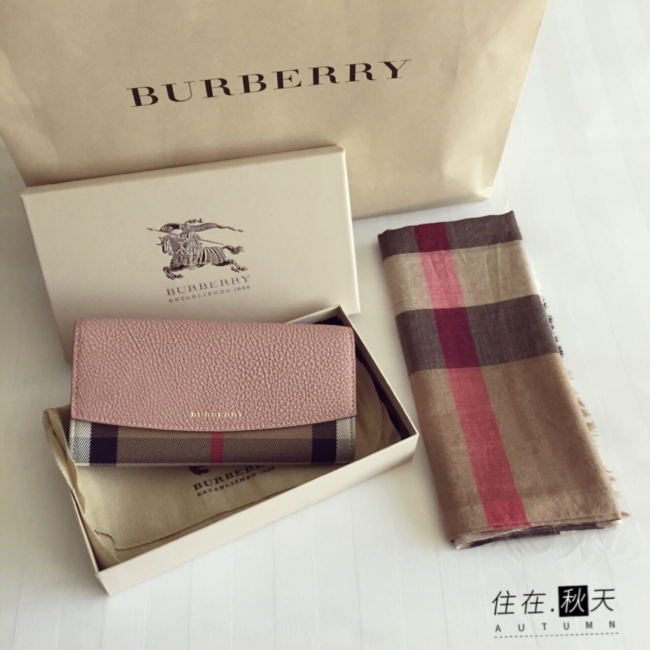 burberrry outlet  burberryoutlet