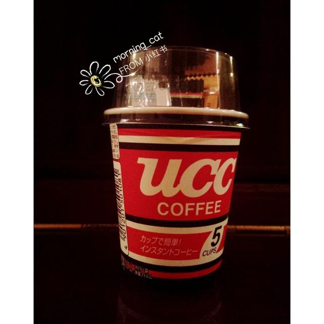 ucc2804n 电路图