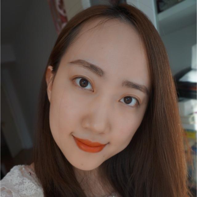 韩国,彩妆,彩妆