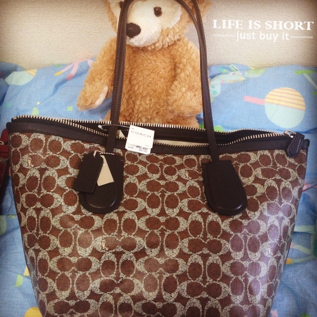 coach com outlet online  coach outlet