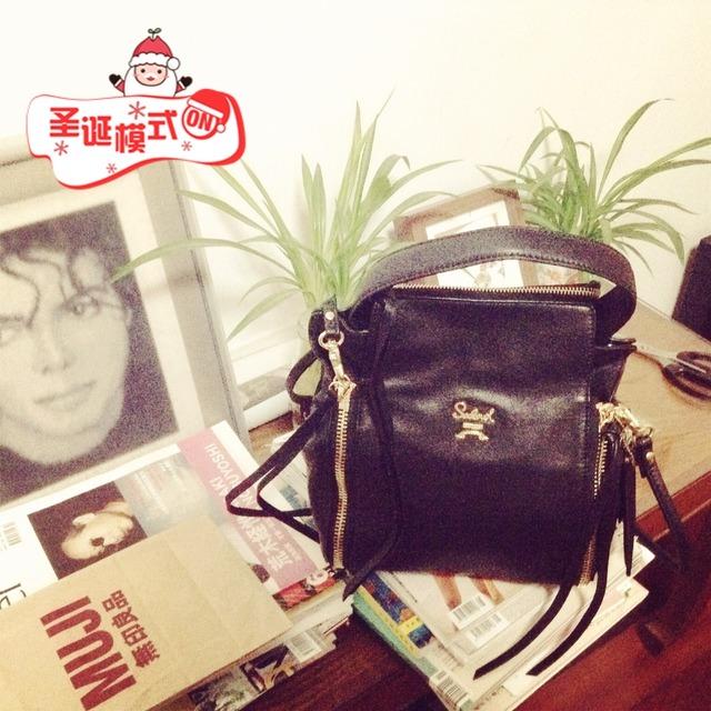 erika胡航琳的笔记_小红书