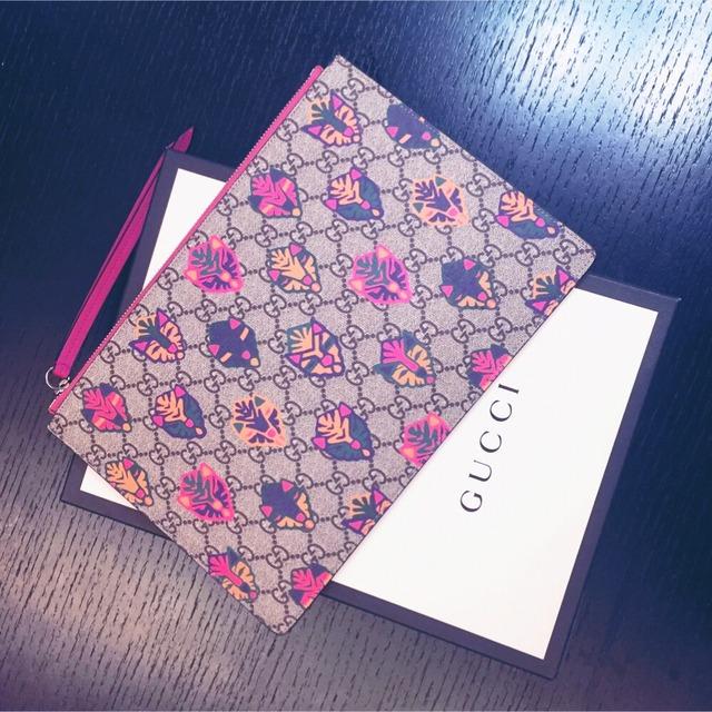 手包设计图片欣赏