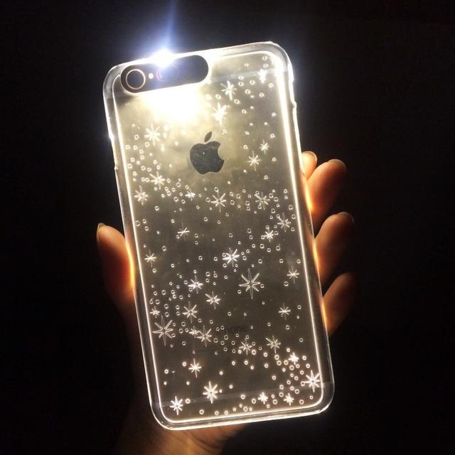 免抠透明素材 发光闪图片