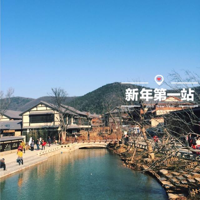 风景 古镇 建筑 旅游 摄影 640_640