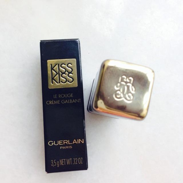 娇兰kiss kiss 342