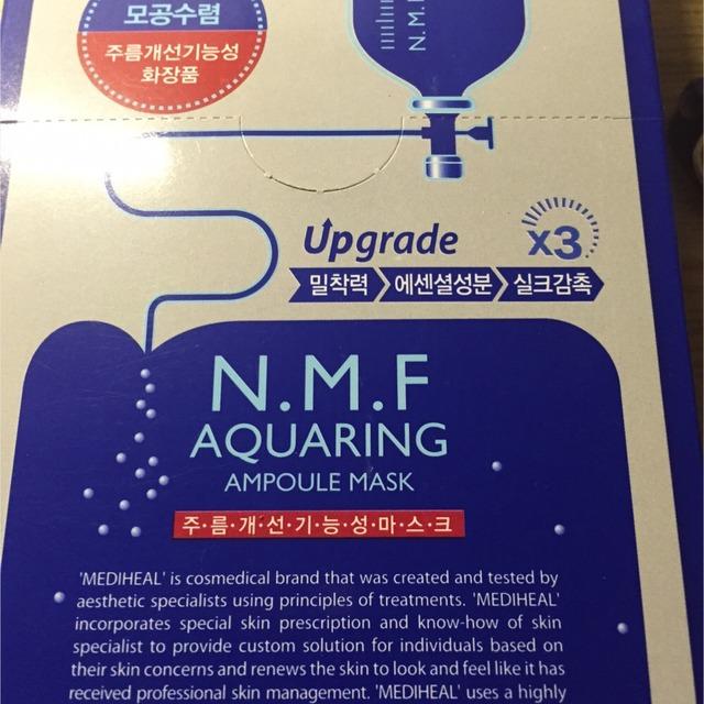 nmf91_3发电机电路图