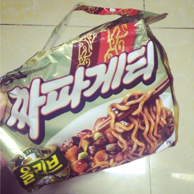 凉菜上精选,韩国美食,diy我要,羊年专薯美食,河南韩国对联之美食图片