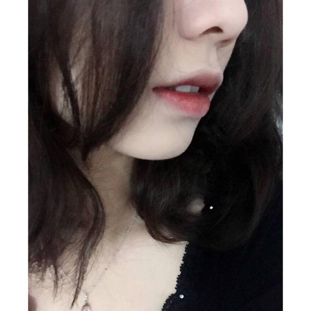 彩妆,韩国,彩妆