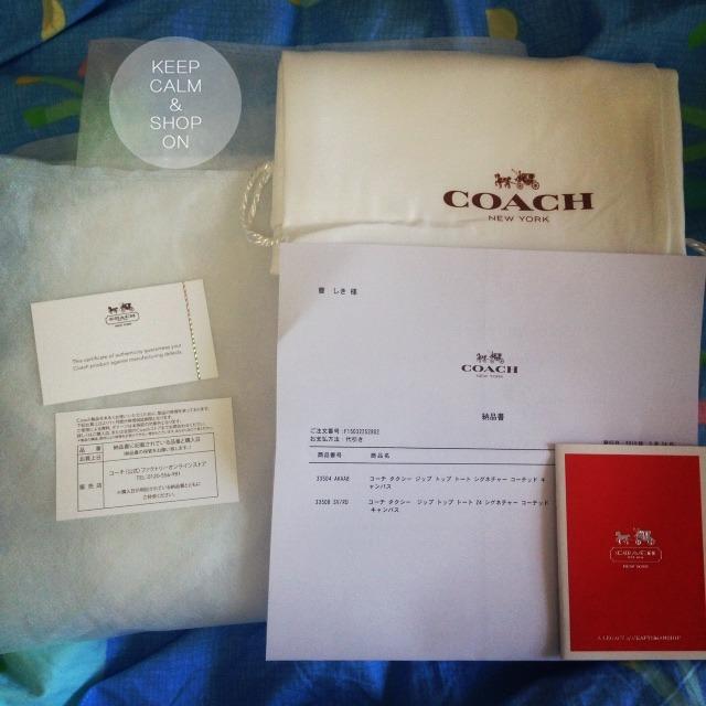 coach apparel outlet  coach