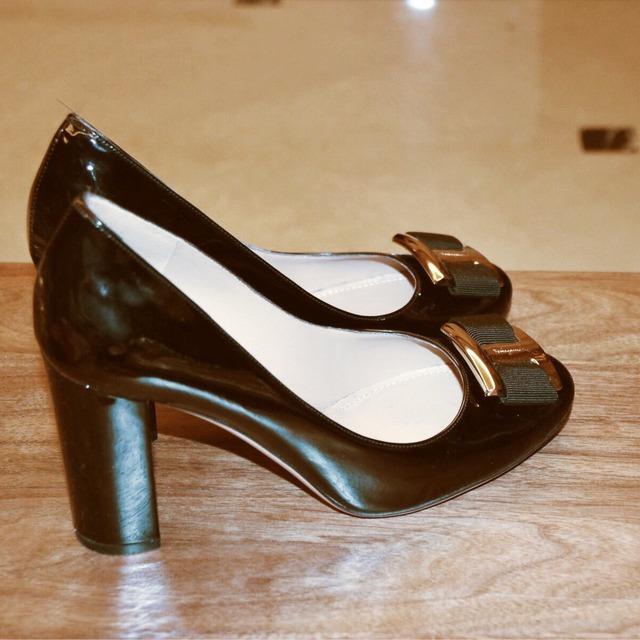 萨尔瓦多菲拉格慕高跟鞋怎么样,萨尔瓦多菲拉格慕鞋子怎么样,巴黎春天