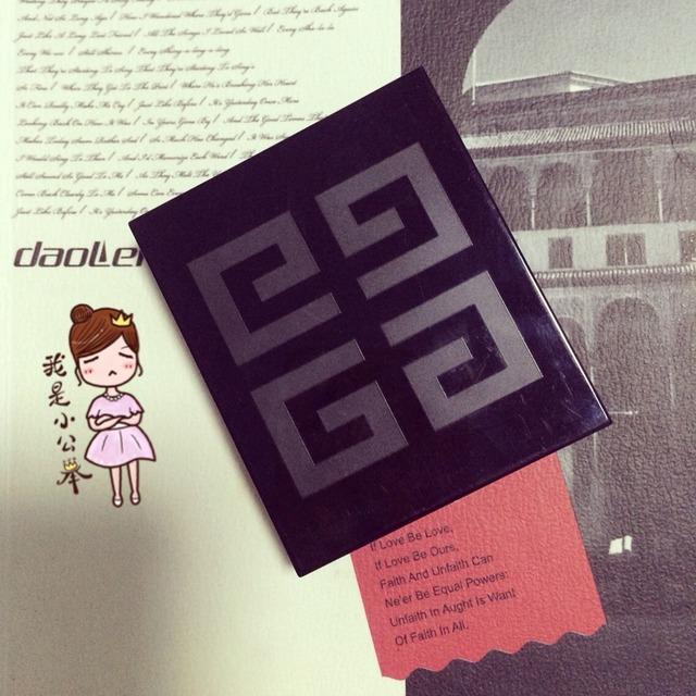 粉饼,三亚海棠湾免税店