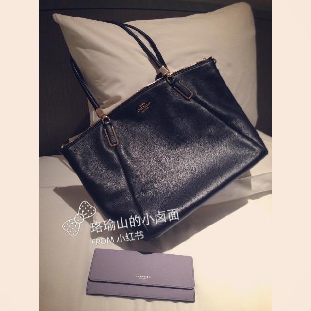 coach coin purse outlet  coach__