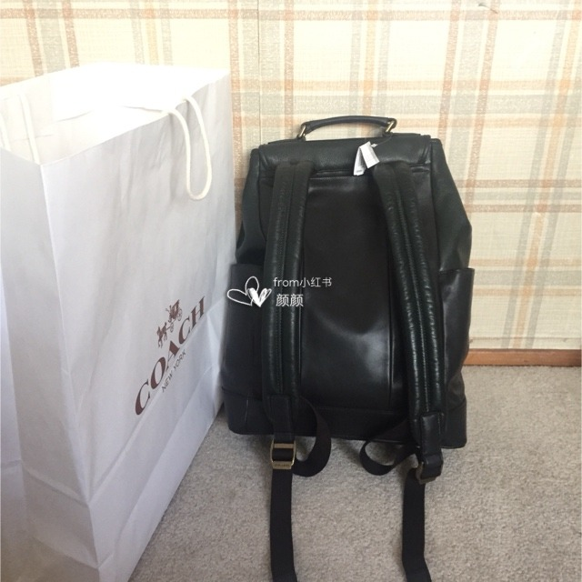 coach factory outlet online shopping  po coach