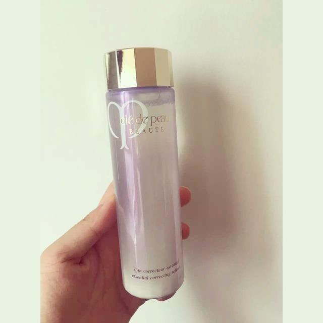 护肤品 化妆品 640_640