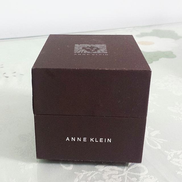 包装 包装盒 包装设计 盒子 设计 640_640