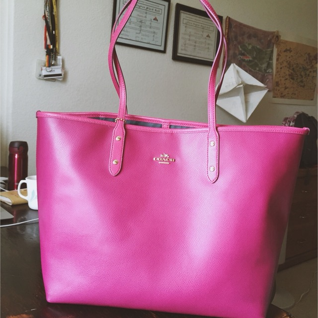 coach jewelry outlet  coachtote__
