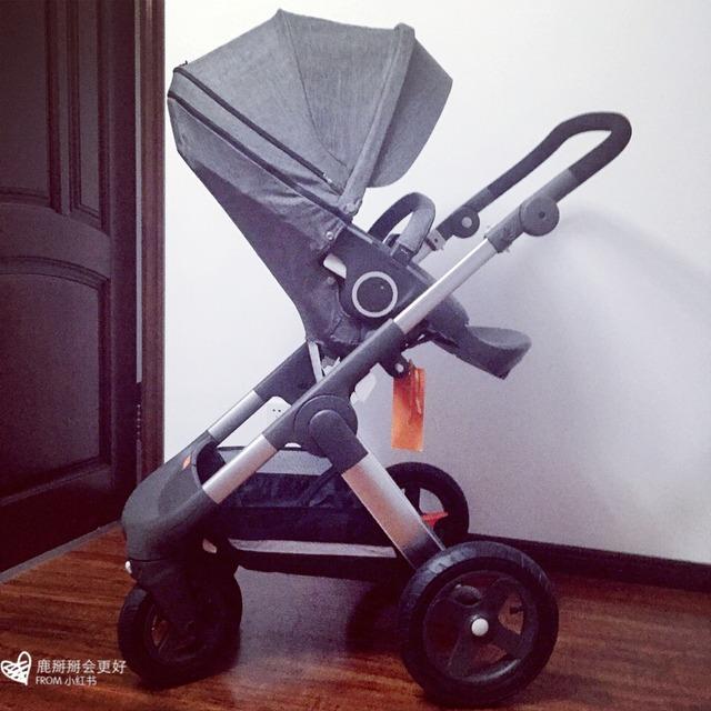 母婴,婴儿车,宝宝,经典