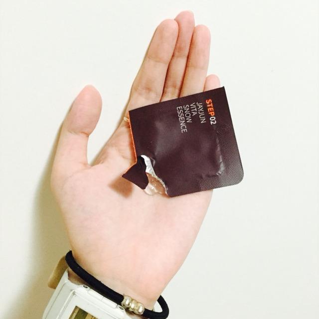 水光面膜_小红书购物笔记