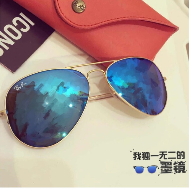 amazon ray ban wayfarer  __ray