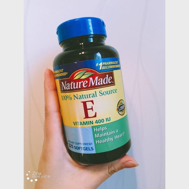 Costco for Nature made fish oil costco